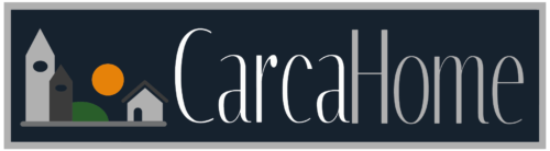 Logo Carca-Home