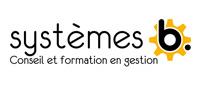 logo_systemes